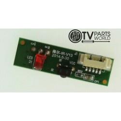 Upstar P32ES8 IR Sensor...