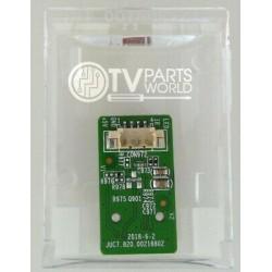 Element E2SW3918 IR Sensor...