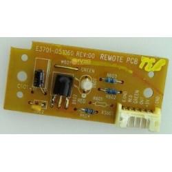 Akai LCT-3201TD IR Sensor...
