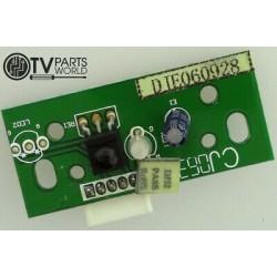 Prima L1510P IR Sensor...