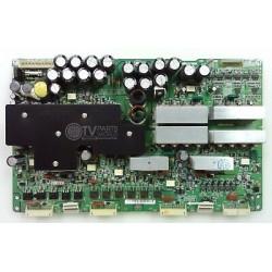 Akai PDP4294 Y-Sustain...