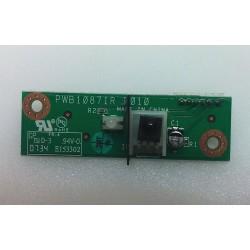 Tatung V42MMFJ IR Sensor...