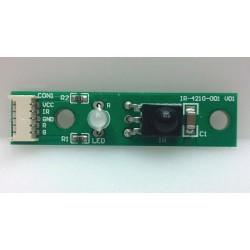 GPX TE2482B IR Sensor Board...