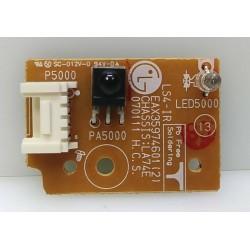 LG 20LS7D IR Sensor Board...