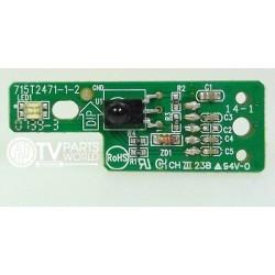 Envision L32W761 IR Sensor...