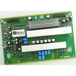Fujitsu P50XTA51US...
