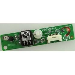 AOC L42H961 IR Sensor Board...