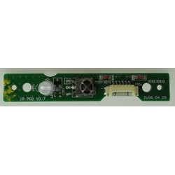 Atec AV320AD IR Sensor...