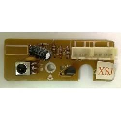 Audiovox FPE3706 IR Sensor...