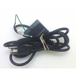 Proscan PLCD3283A Power...