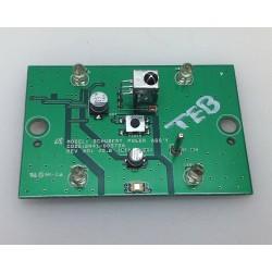 Samsung HPR4252X/XAA IR Led...