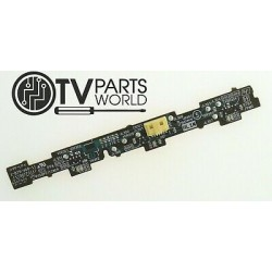Sony KDL-40W5100 LED Board...