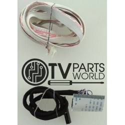 Avera 32AER10N Wires Cables...