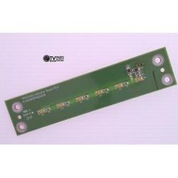 Olevia LT37HVS LED Board...