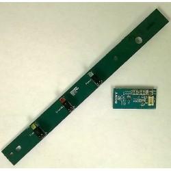 Sony KDL 32L4000 IR Sensor...