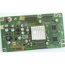 Samsung LNT4071FX/XAA Main...