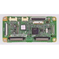 Samsung PN42C450B1DXZA Main...