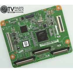 Samsung PN51E530A3FXZA Main...