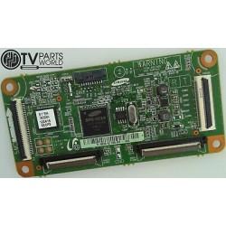 Samsung PN51E450A1FXZA Main...