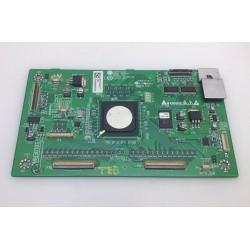 Hp PL4260N Main Logic CTRL...