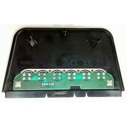 ViewSonic N4251w Button Key...