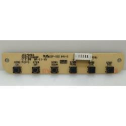 ViewSonic VS11335-1M Key...