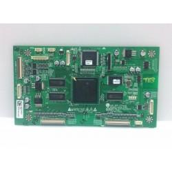 HP PL4272N Main Logic CTRL...