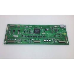 HP PE0000 Main Logic CTRL...