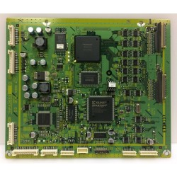 ELECTROGRAPH DTS-4230 TV D2...