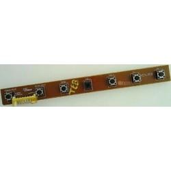 Astar LTV-32ASB Key...
