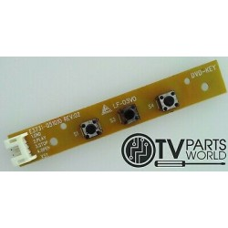 Akai LCT-3201TD Key...