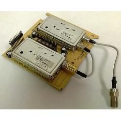Dell W2600 Tuner Board...