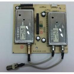 Hp LC2640N Tuner Board...