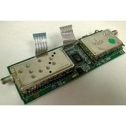 RCA L32WD12YX7 Tuner Board...