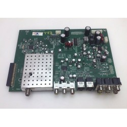 Hp PL4260N Tuner Board...