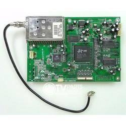 Astar LTV-27HBG Tuner Board...