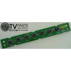 Atec AV320AD Key Controller...