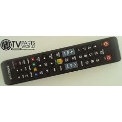 Samsung UN46B6000VFXZA...