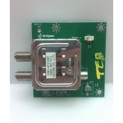 Atec AV320AD Antenna...