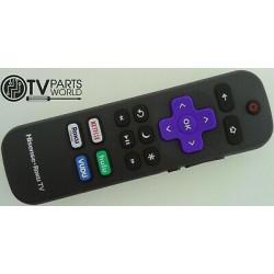 Hisense 43H4030F1 Remote...
