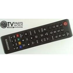 Samsung UN40N5200AFXZA...