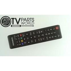 Samsung UN43NU6900B Remote...