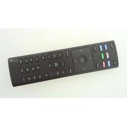 Vizio D40F-G9 Remote...