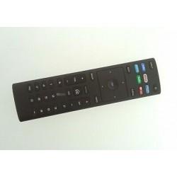 Vizio D32H-G0 Remote...
