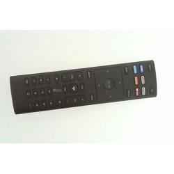 Vizio D43-F1 Remote Control...