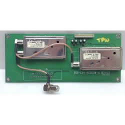 Proview 2600 Tuner Board...