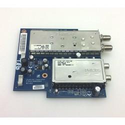 Dell W4201CHD Tuner Board...