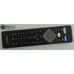 Philips 65PFL5504/F7 Remote...