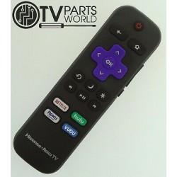 Hisense 32H4030F1 Remote...