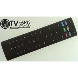 Vizio D32H-G9 Remote...